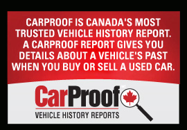 Worry not with carproof